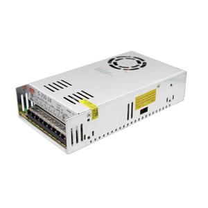 大型开关电源室内led变压器